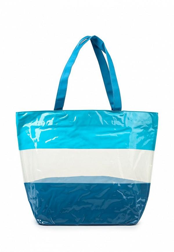 Пляжная сумка Venera 1202056-12