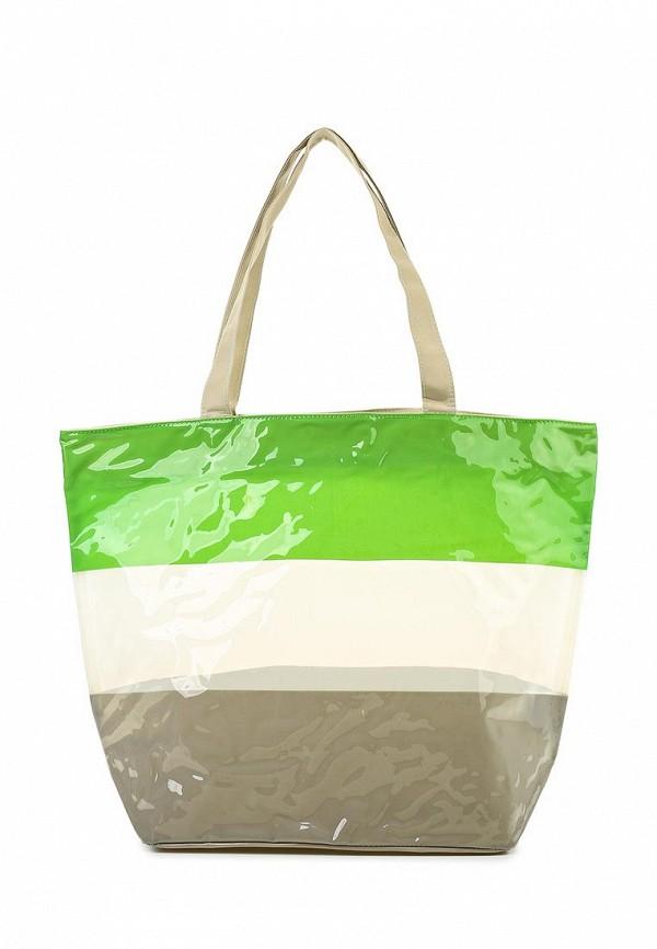 Пляжная сумка Venera 1202056-15