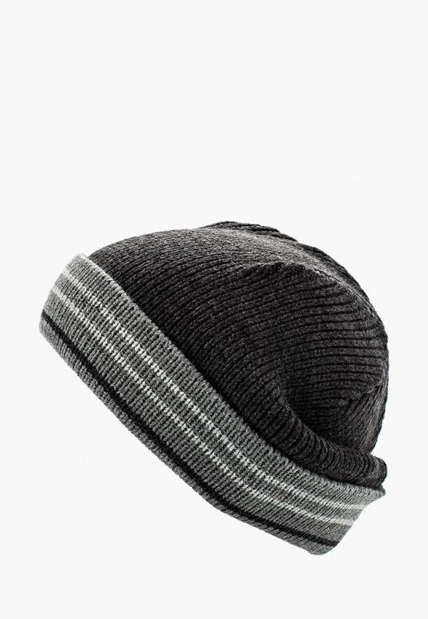 Шапка Venera Venera VE003CMGZP88 шапка женская venera цвет серый бежевый 9806556 23 1 размер универсальный