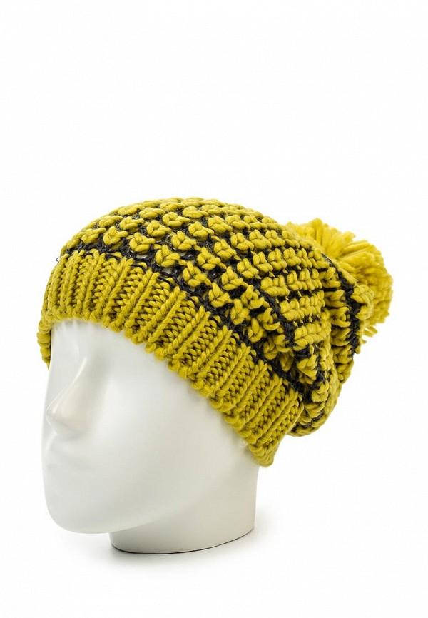 Фото 2 - Комплект Venera желтого цвета
