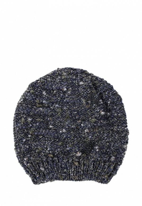 Шапка Venera 9803487-4