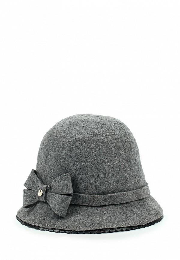Шляпа Venera 9700456-23