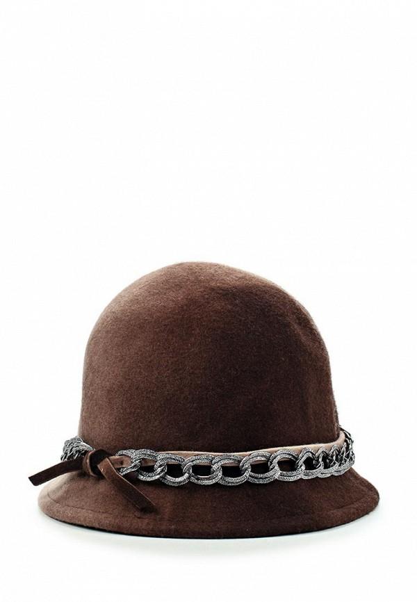 Шляпа Venera 9700459/1