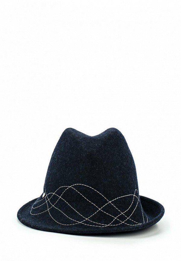 Шляпа Venera 9700656-1