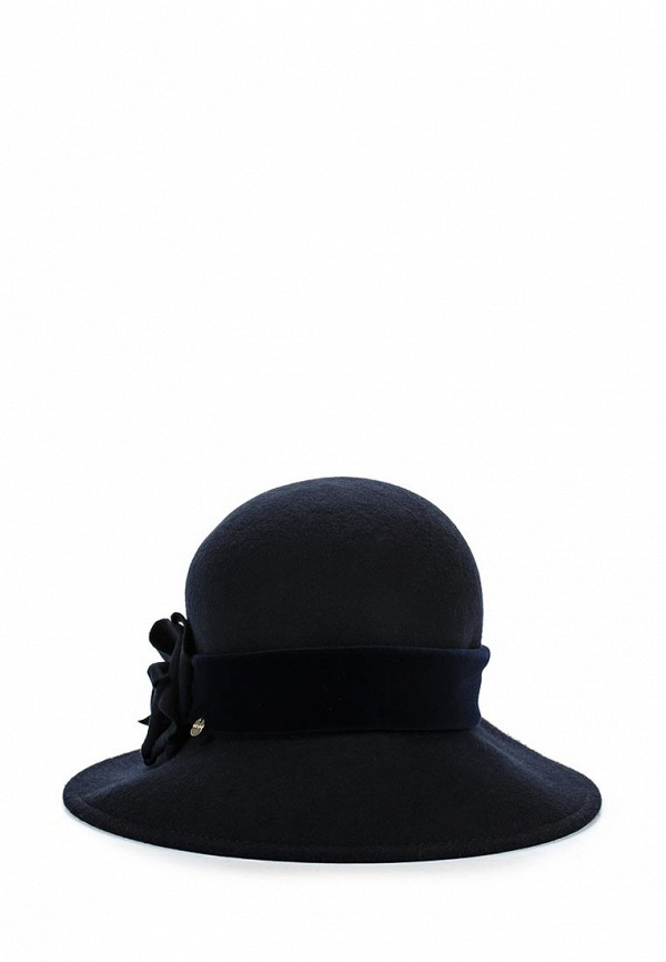 Шляпа Venera 9700756-1