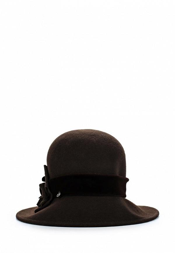 Шляпа Venera 9700756-2