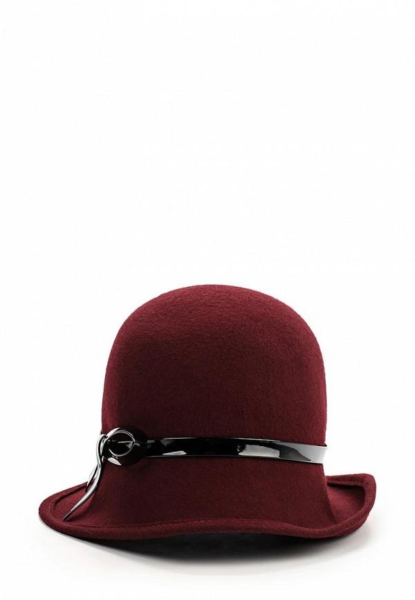Шляпа Venera 9700537-03