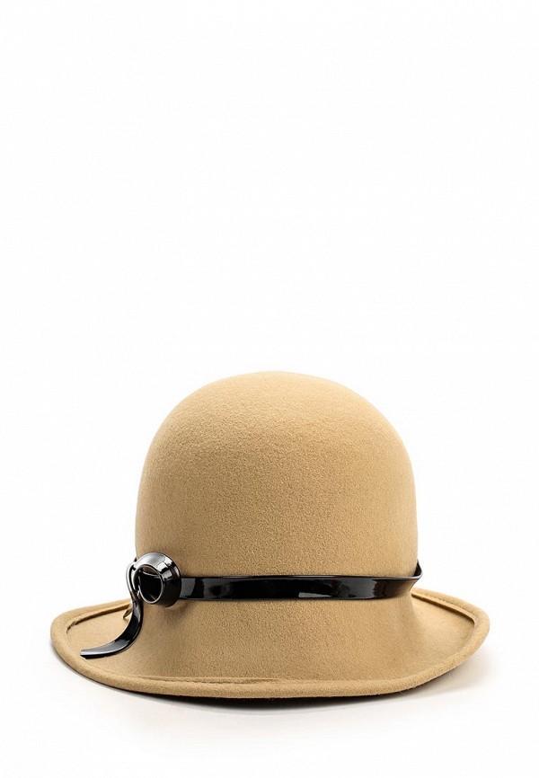 Шляпа Venera 9700537-20