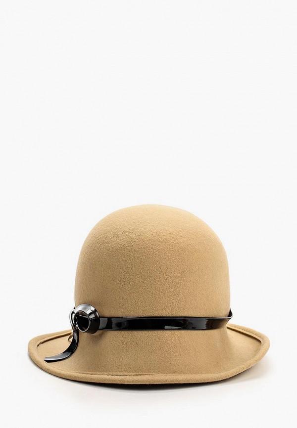 Шляпа Venera Venera VE003CWNYT57 туника venera 1500489 14