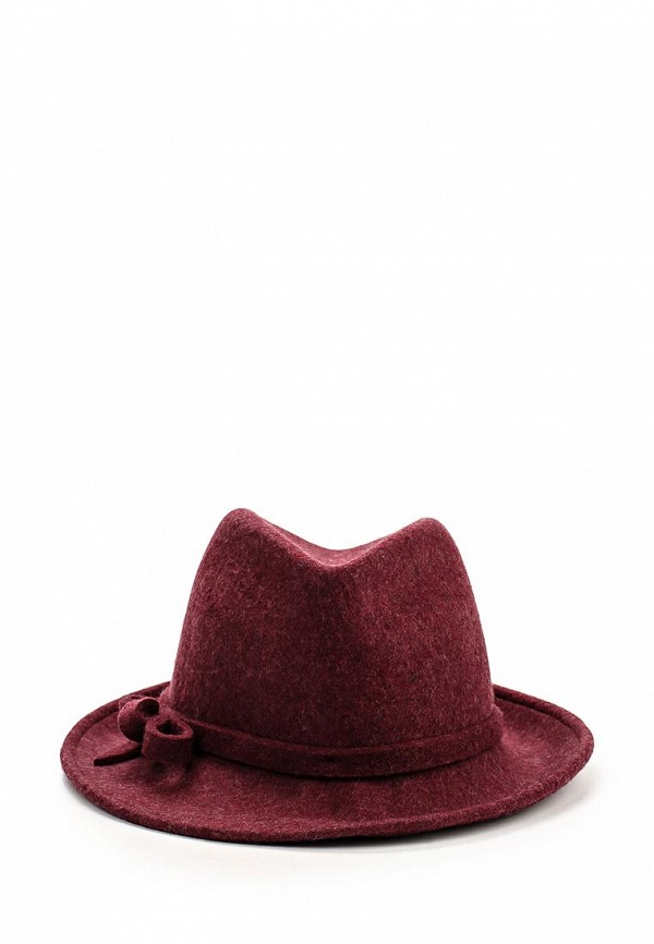 Шляпа Venera 9700837-03