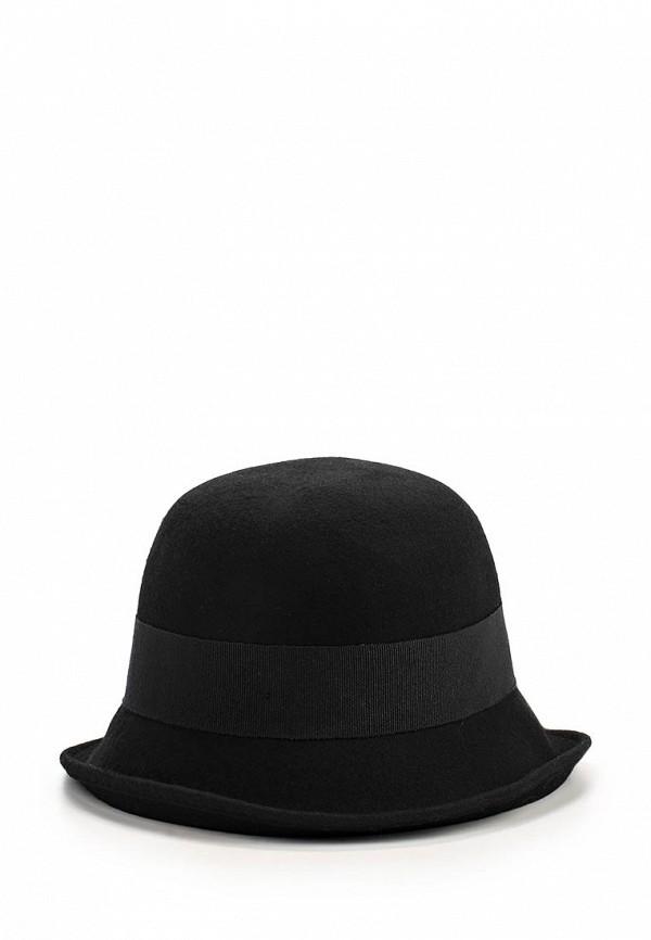 Шляпа Venera 9700937-02