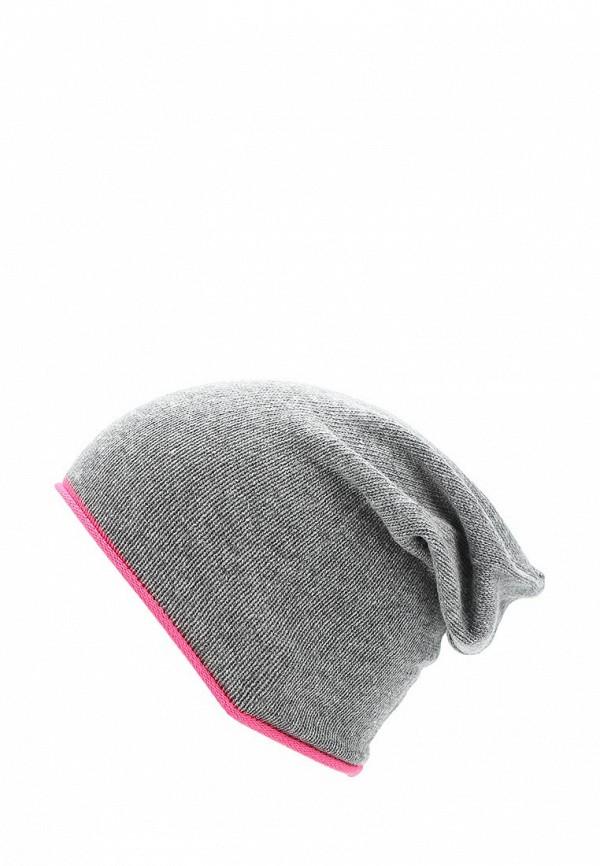 Шапка Venera Venera VE003CWZGD39 шапка женская venera цвет серый бежевый 9806556 23 1 размер универсальный