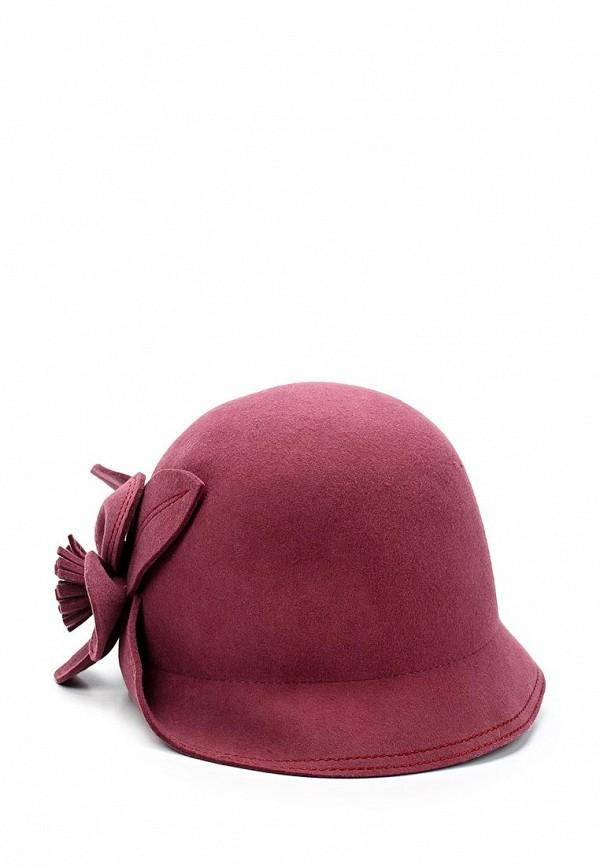 Шляпа Venera 2018