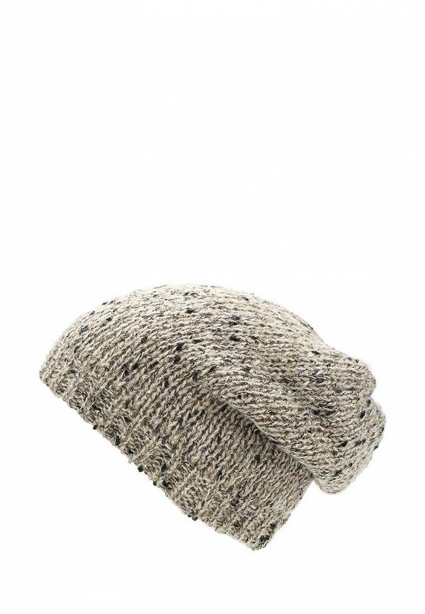 Шапка Venera Venera VE003CWZGE31 шапка женская venera цвет серый бежевый 9806556 23 1 размер универсальный