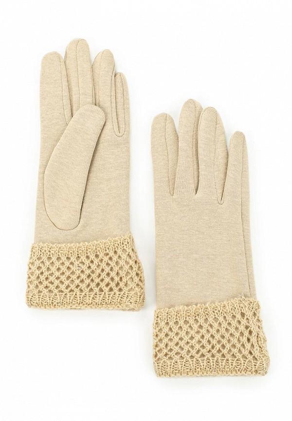 Женские перчатки Venera 9500143-20