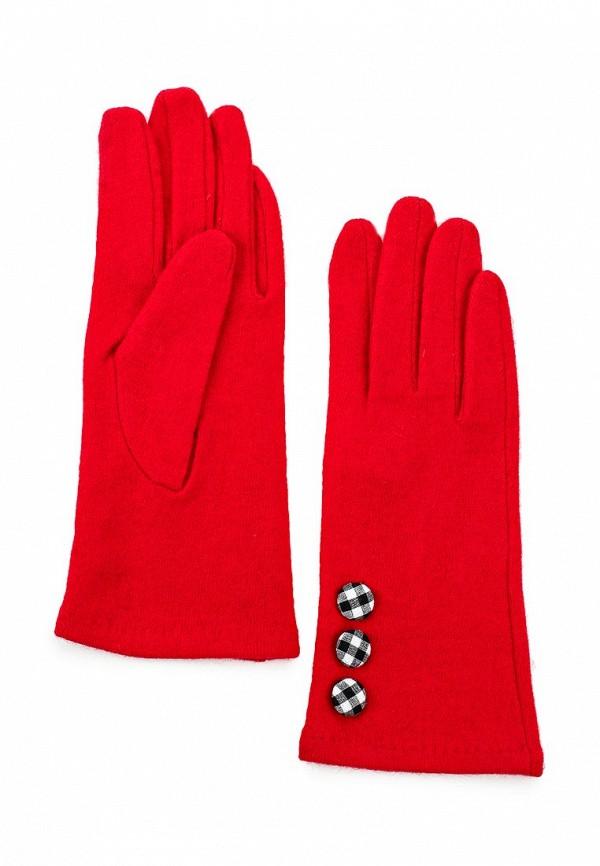 Женские перчатки Venera 9500243-04