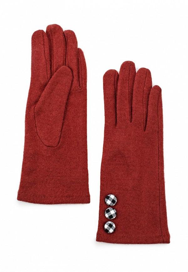 Женские перчатки Venera 9500243-19