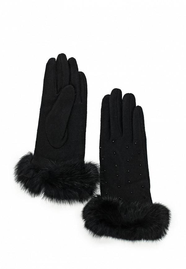 Женские перчатки Venera 9500343-02