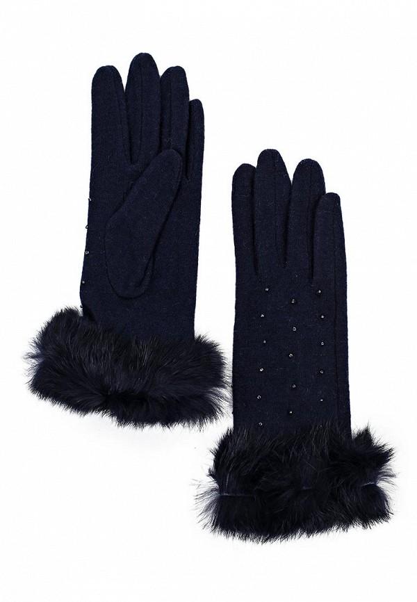 Женские перчатки Venera 9500343-11