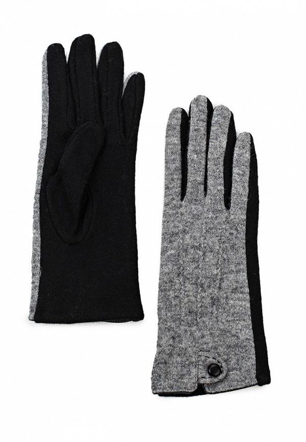 Перчатки Venera 9500843-23