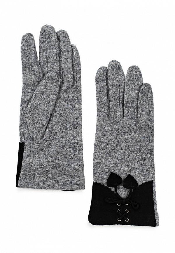 Женские перчатки Venera 9500943-23