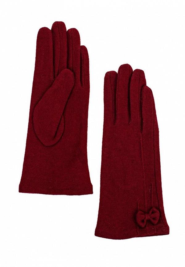 Женские перчатки Venera 9501143-03