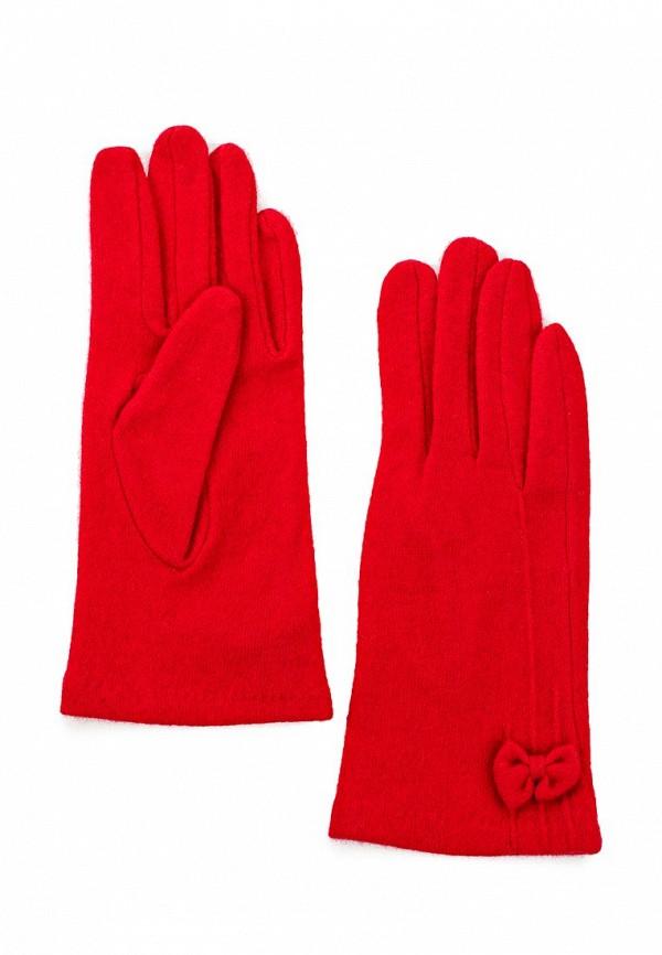Женские перчатки Venera 9501143-04