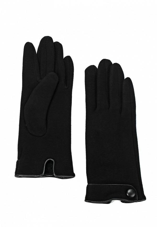 Женские перчатки Venera 9501343-02