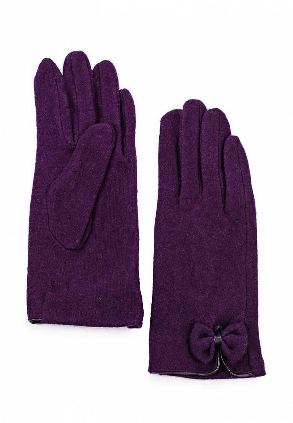 Женские перчатки Venera 9501543-09