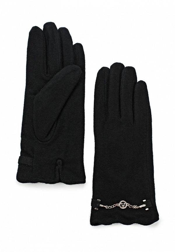 Женские перчатки Venera 9500164-02