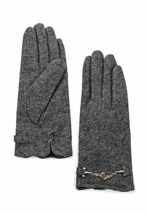 Женские перчатки Venera 9500164-23