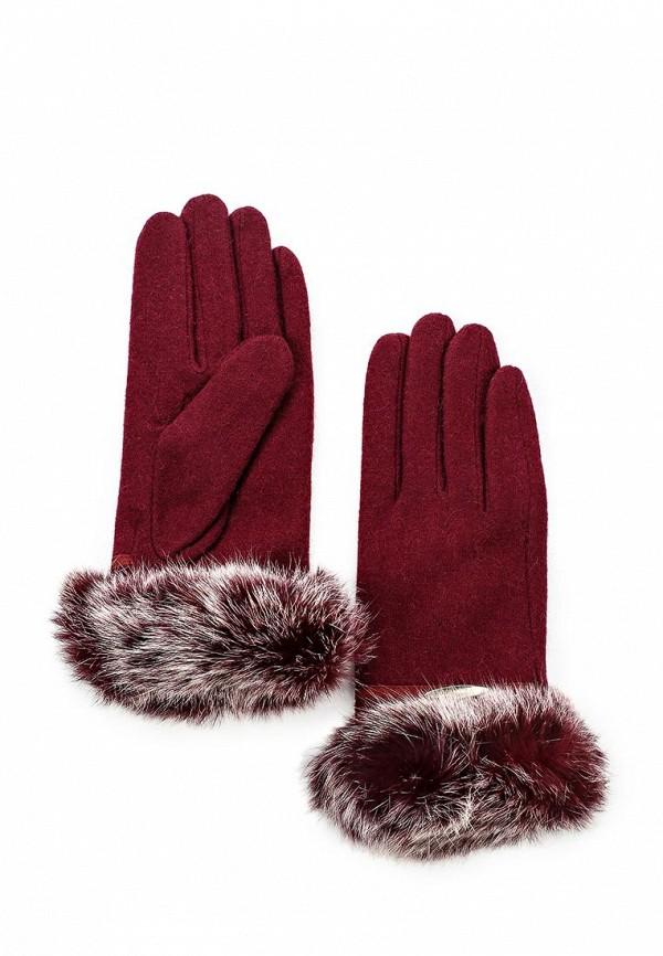 Женские перчатки Venera 9500364-19