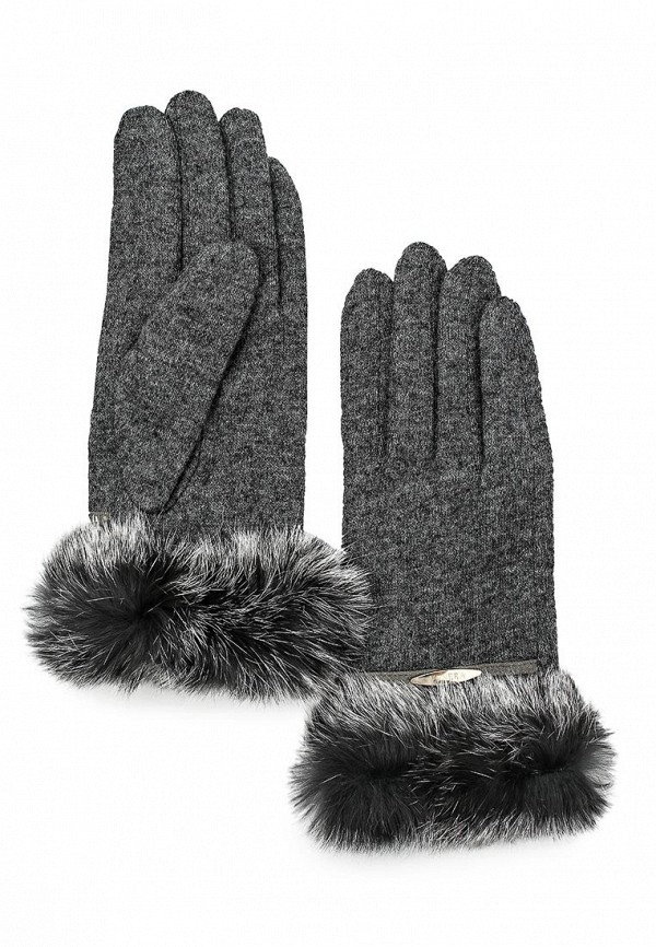 Женские перчатки Venera 9500364-23