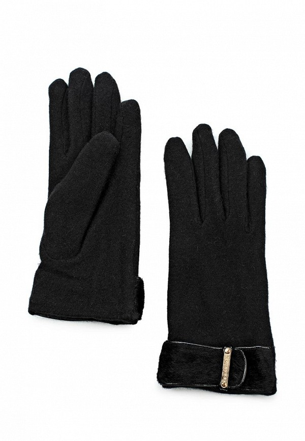 Женские перчатки Venera 9500464-02
