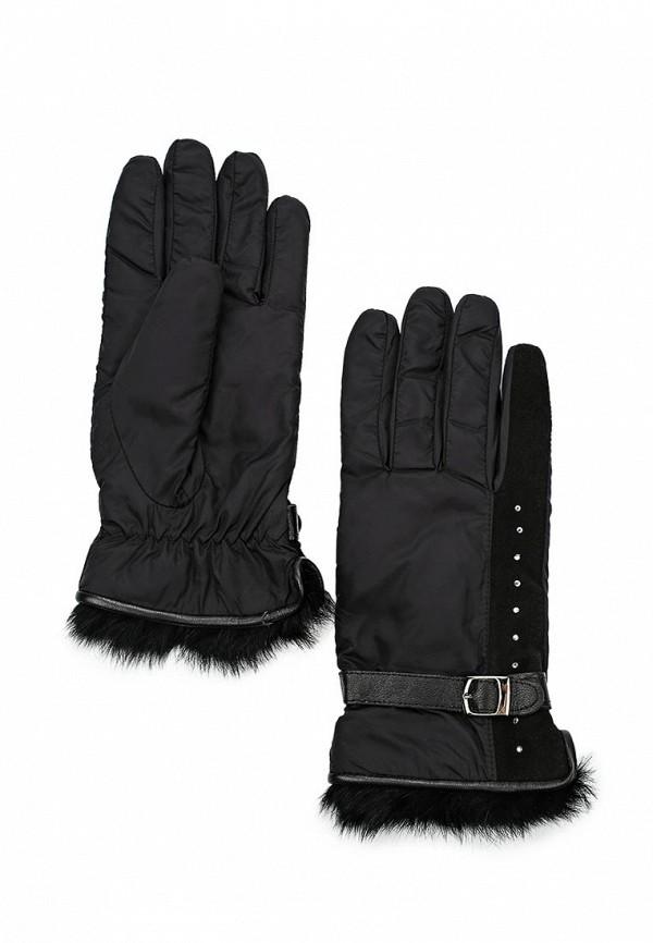 Женские перчатки Venera 9501764-02