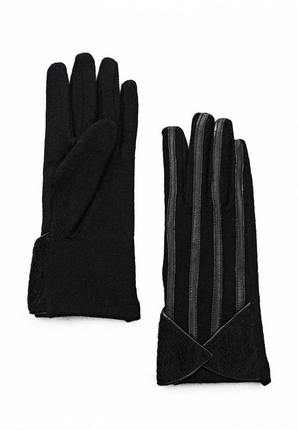 Женские перчатки Venera 9501964-02