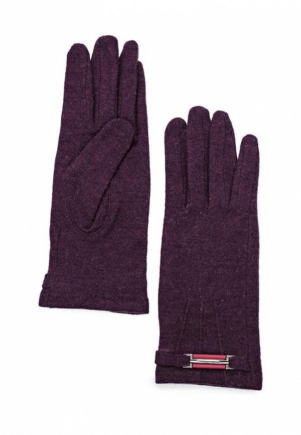 Женские перчатки Venera 9502664-09