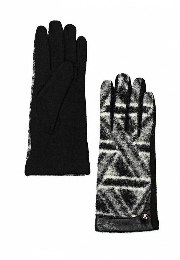 Женские перчатки Venera 9502964-02