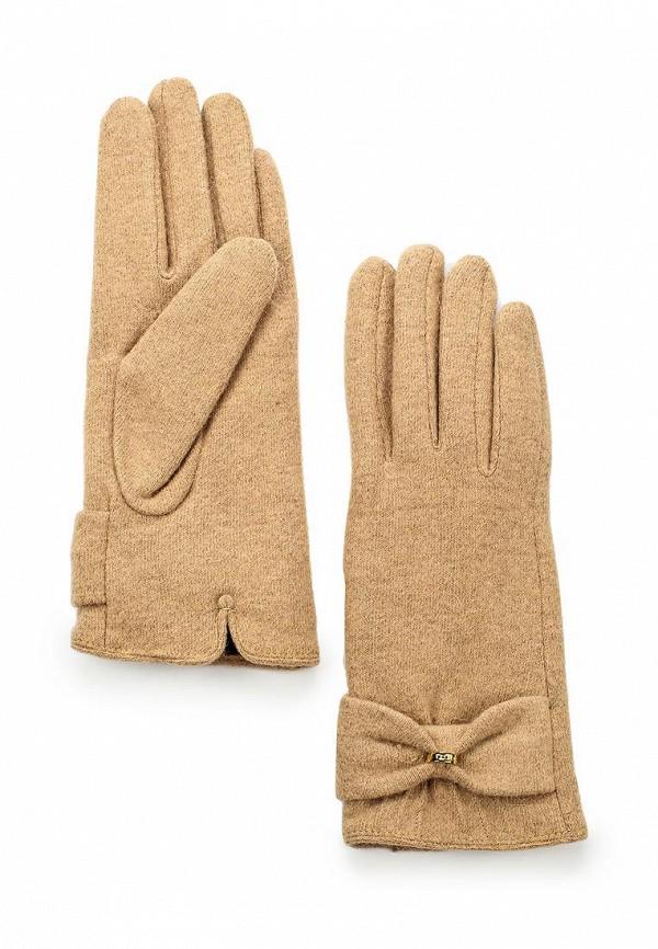 Женские перчатки Venera 9500264-20
