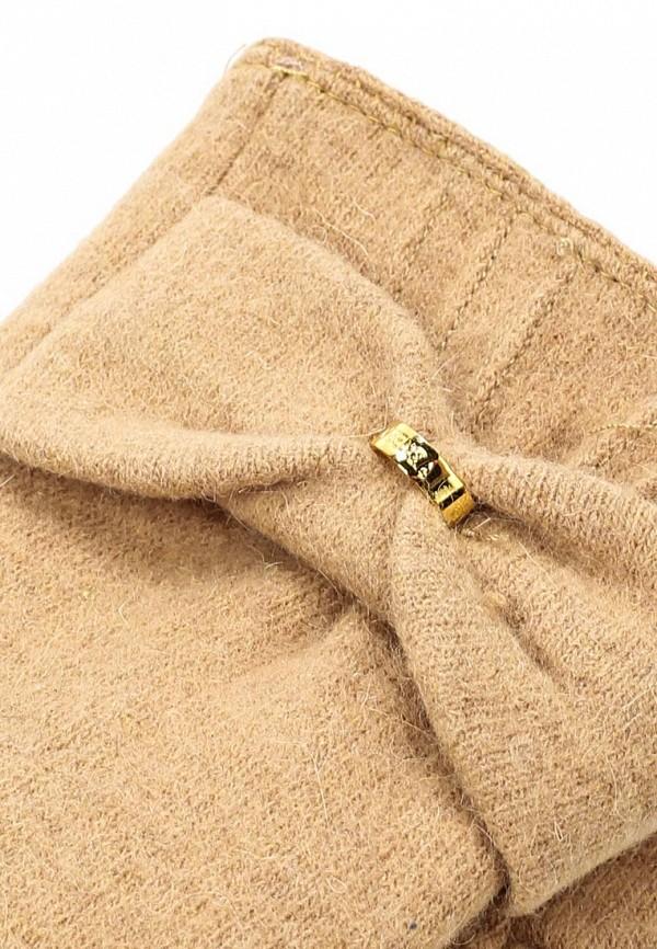 Женские перчатки Venera 9500264-20: изображение 4