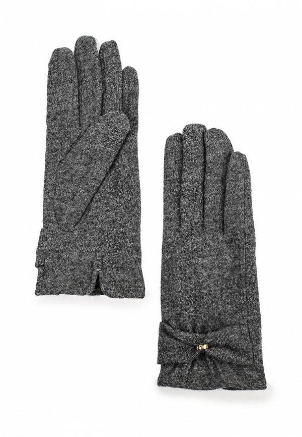 Женские перчатки Venera 9500264-23
