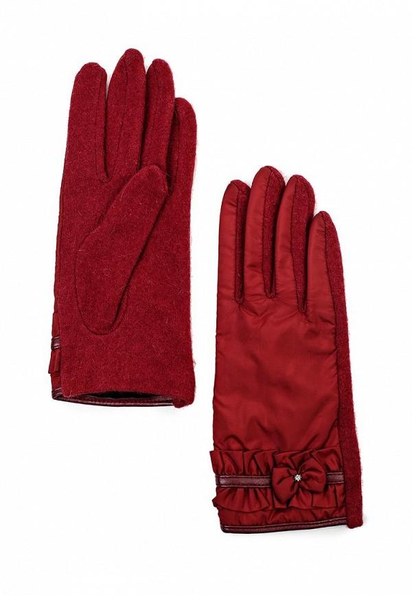 Женские перчатки Venera 9500964-03