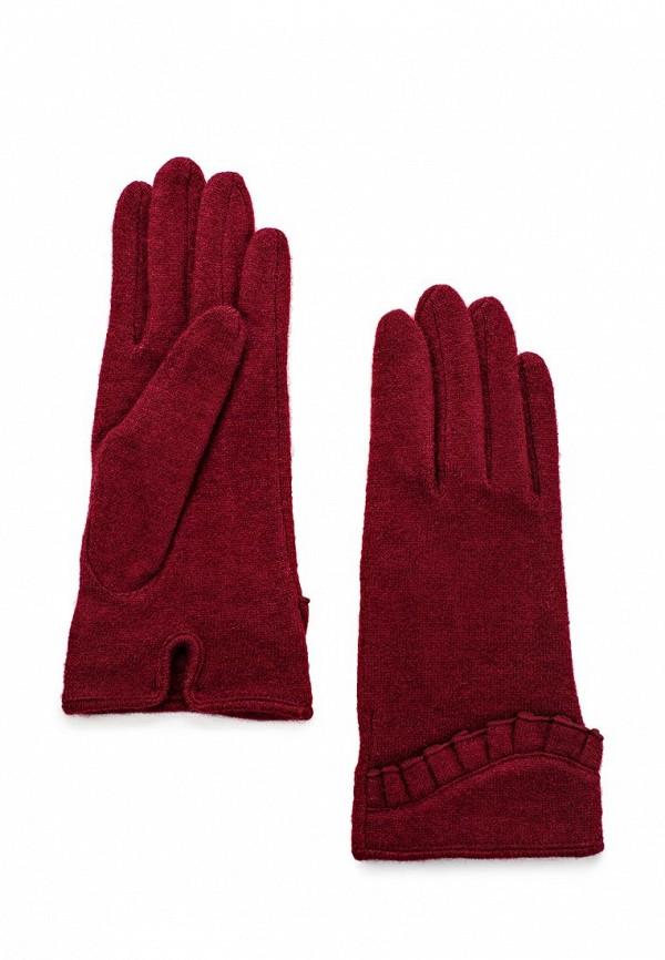 Женские перчатки Venera 9505015-03