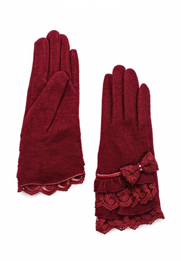 Женские перчатки Venera 9504715-03