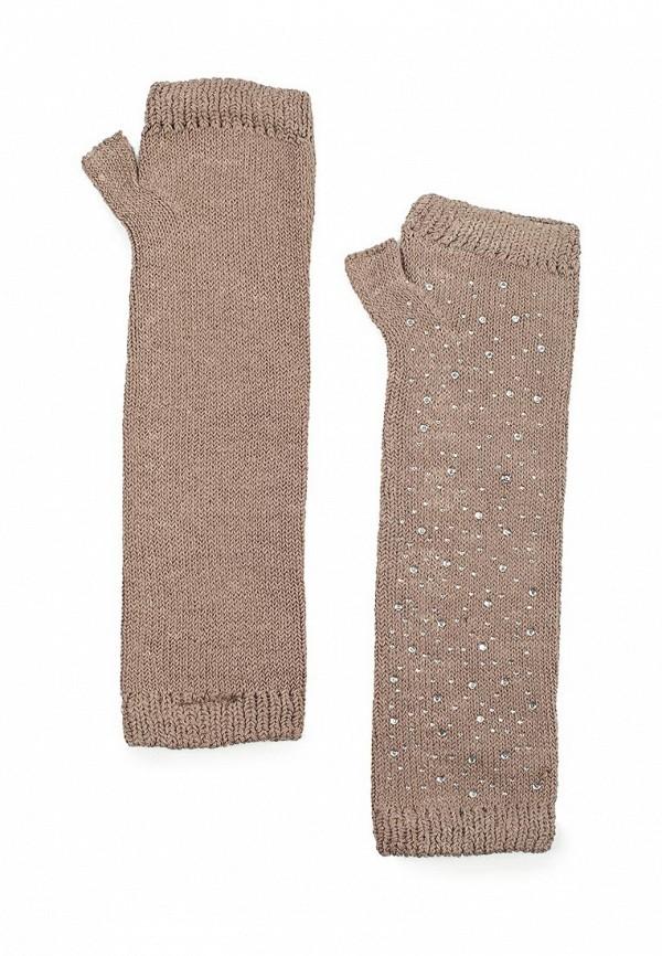 Женские перчатки Venera 9400356-2