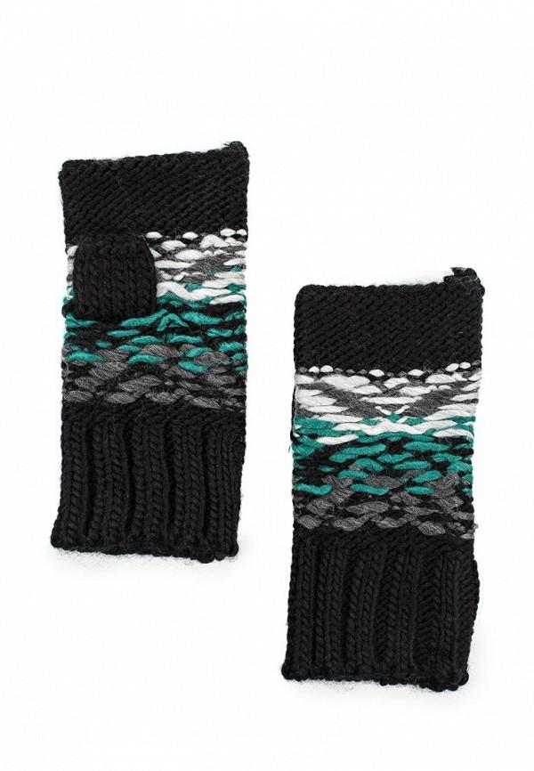 Женские перчатки Venera 9400256-2