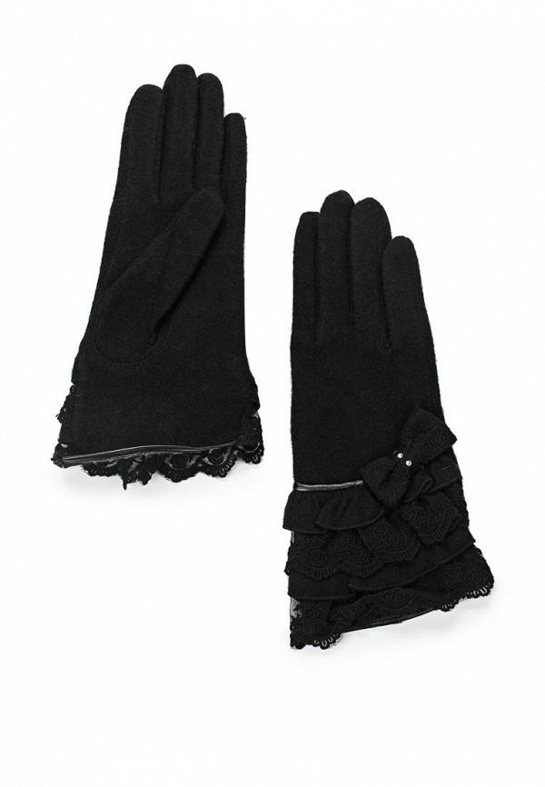 Перчатки Venera Venera VE003DWUWB75