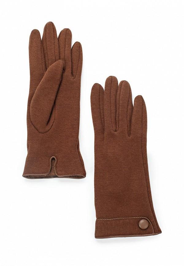 Перчатки Venera Venera VE003DWUWC07 перчатки venera venera ve003dwxsh93