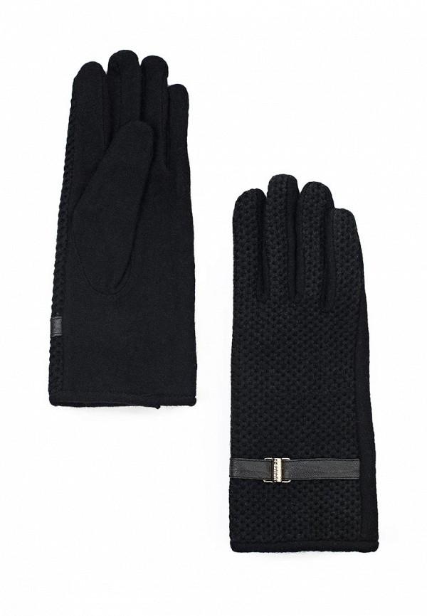 Перчатки Venera Venera VE003DWUWC27 перчатки venera venera ve003dwxsh93