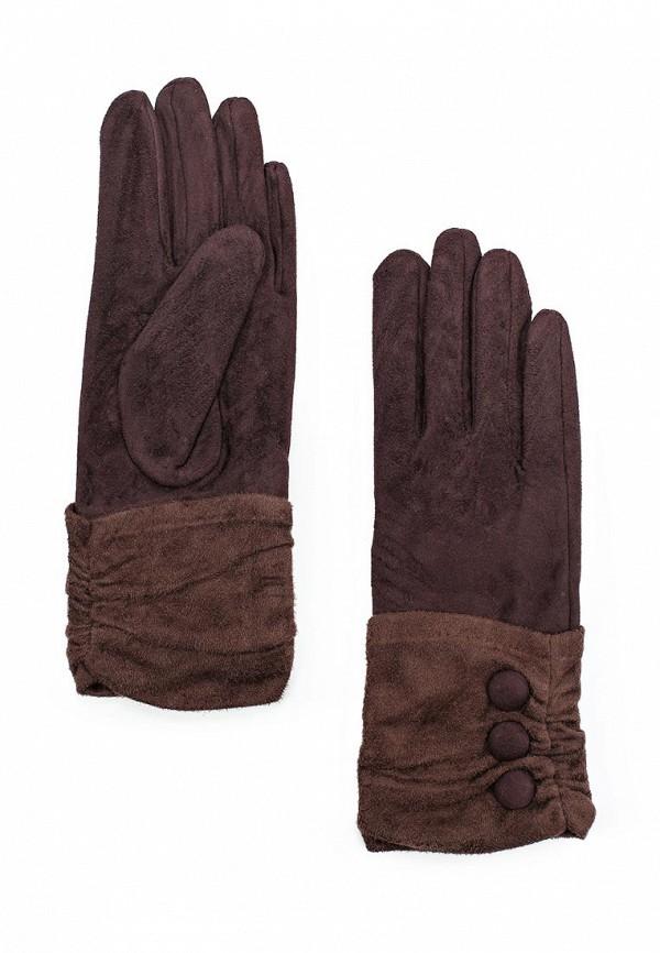 Перчатки Venera Venera VE003DWXSH88 перчатки venera venera ve003dwxsh93